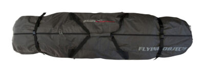quiver_bag-IMG_0083