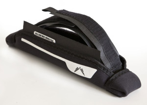 footstrap-velcro-adjustment2