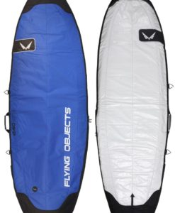Board Bags & Travel