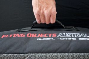 Windsurf RollerBag-