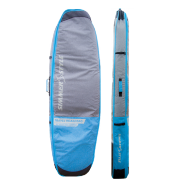moo custom_simmerstyle_2019_travel_boardbag
